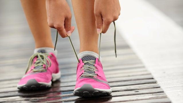 minimalist running training starting out minimalist shoes exercise