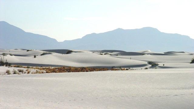 white sands national monument stargazing stargazer australia new mexico