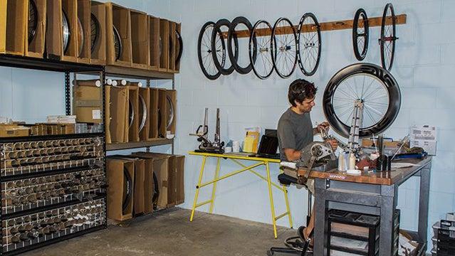 fairwheel Fairwheel Bikes tuscon arizona
