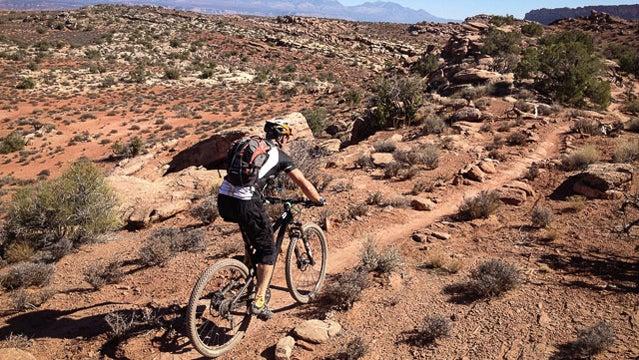 outerbike bike fest mountain bike festival