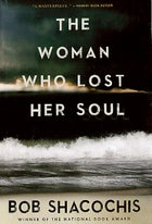 bob sacochis the woman who lost her soul