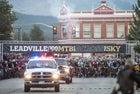 100 2013 Christoph Sauser Colorado Leadville Specialized Start