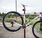 100 2013 Colorado Leadville Specialized