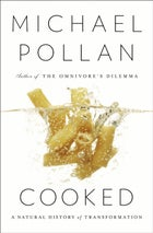 michael pollan cooked