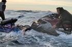 Cortes Bank 2012 watershots action big waves greg long surfing wavejets paddle-in jet ski garrett mcnamara emergency resuce vomit blood shawn dollar