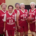 """""""Granny's Got Game"""" proves you're never too old to do what you love."""