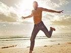 Hal koerner ultrarunner fitness advice tips
