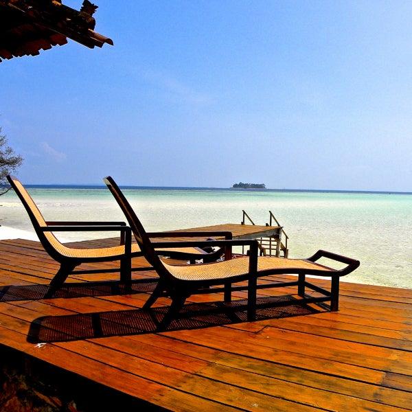 indonesia, krakal island, kura kura resort, karimunjawa archipelago, relax, beach, adventure bucket list