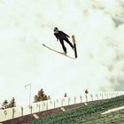 jessica jerome flight ski jumping olympics