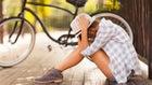 Read our argument against e-bikes.