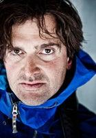 OutsideOnline Inside Outside Everest crisis Luis Benitez