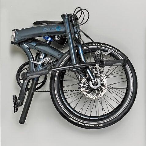 Dahon Mu Rholoff Folding Bike Corran Matrix SUP Inflatable Werner Soul Paddle Oru Folding Kayak