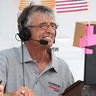 2013 Bolder Boulder Colorado Glen Delman Photography race run
