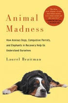 animal madness outside magazine outside online laurel braitman blackfish animal anxiety
