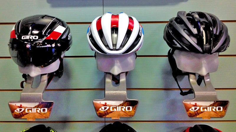 giro cycling bicycling helmet bike helmet giro air attack cycle life aaron gulley outside magazine outside online outdoors giro synthe giro aeon
