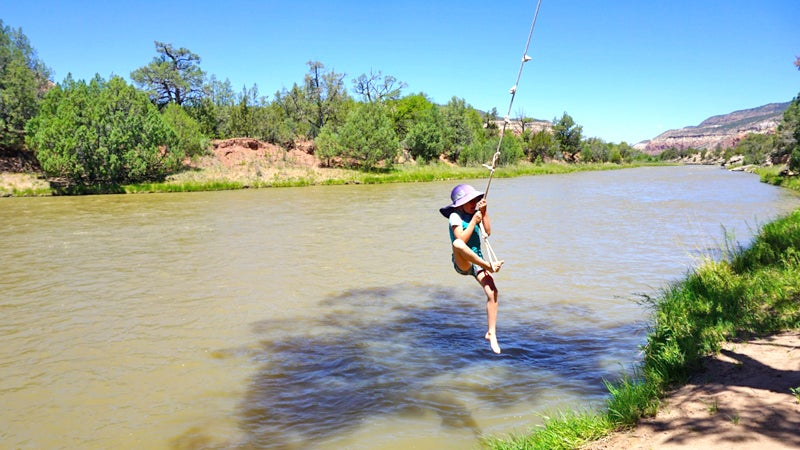 rio chama katie arnold raising rippers rafting outside outside magazine outside online adventure