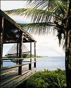 Caribbean Resort, Virgin Gorda, BVI