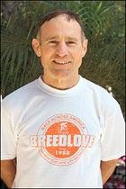 Bob Breedlove