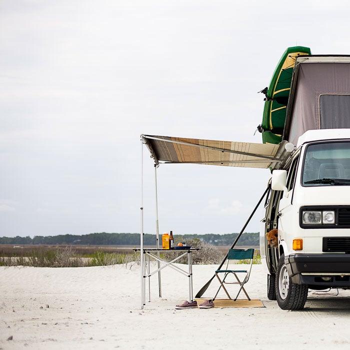 Need More Van Life Advice?