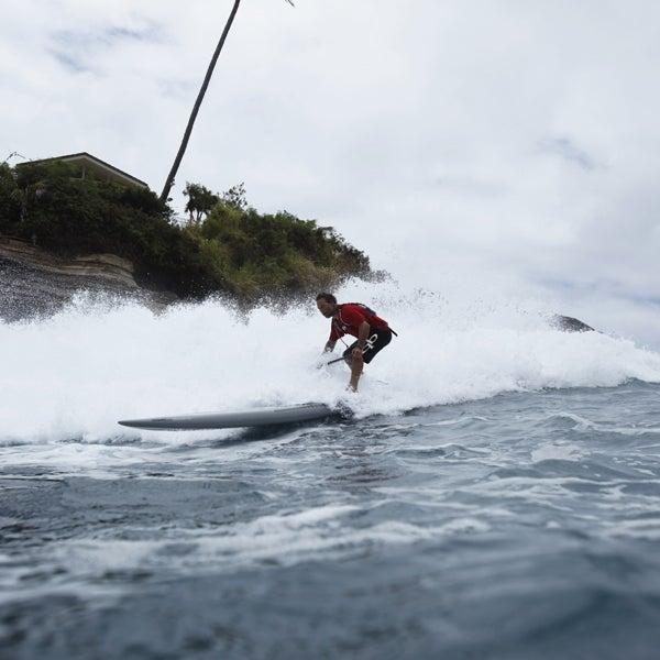 kalama camp, stand up paddleboard, sup. oregon, turks and caicos, fiji, molokai2oahu, adventure bucket list