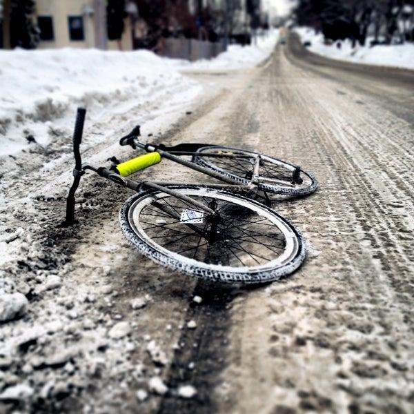 portland, minneapolis, biking, commuting, cycling, adventure bucket list