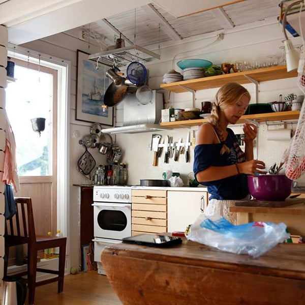airbnb, sweden, scandinavia, cabin, travel, adventure bucket list