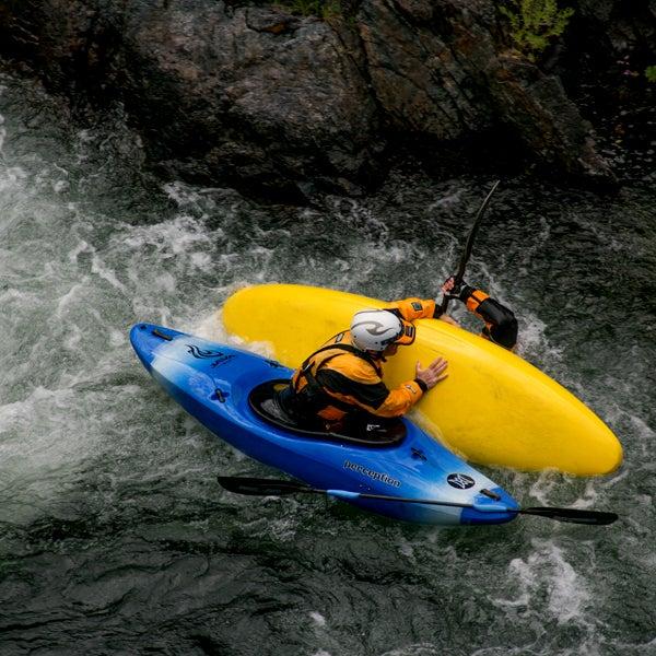 otter bar, whitewater rafting, klamath river, adventure bucket list