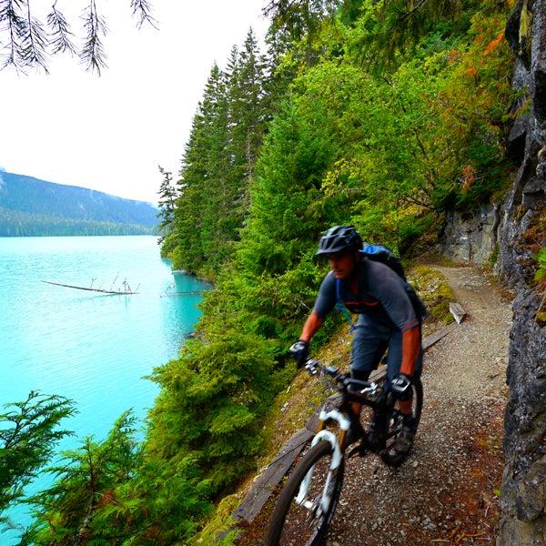 british columbia, singletrack, squamish, pemberton, chilcotin mountains, mountain biking, whistler bike park, adventure bucket list