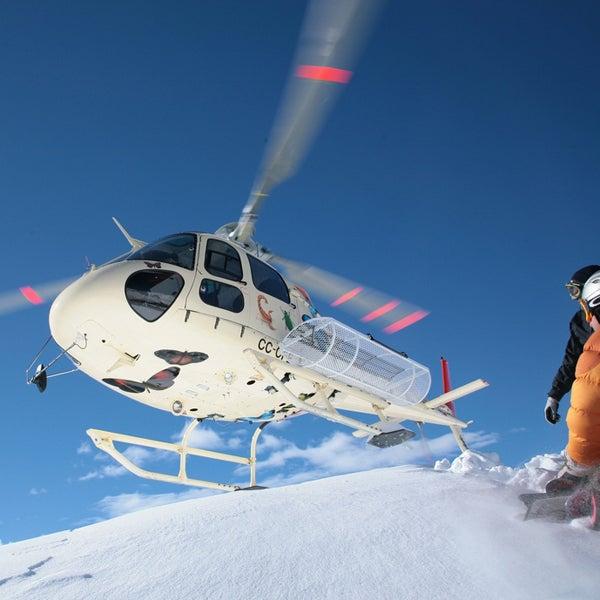 chile, skiing, summer ski, powder, heli-skiing, adventure bucket list