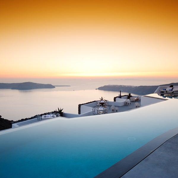 ultrarunning, greek spartathlon, greece, grace hotel, adventure bucket list