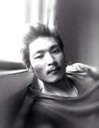 """Tashi Sherpa: """"They told us: We will not disturb you; we will take another route."""""""