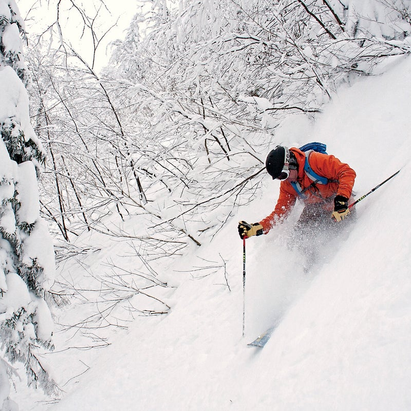 AT GMNF NFS adventure backcountry brian dave bouchard deep east ember photography emberphoto emily fine art green mountains greens hardwoods jay johnson mad river glen mansfield maples mohr new england northeast off piste photography photos portraits powder sidecountry skiing steep stock storm sugarbush telemark touring tree skiing vermont weddings wilderness areas