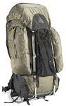 Kelty 50th Anniversary Pack