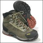 Asolo Echo Boots
