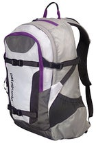 Atacama Backpack