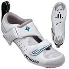 Specialized Women's Trivent Shoes