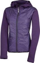 Sherpa Women's Mantra Jacket