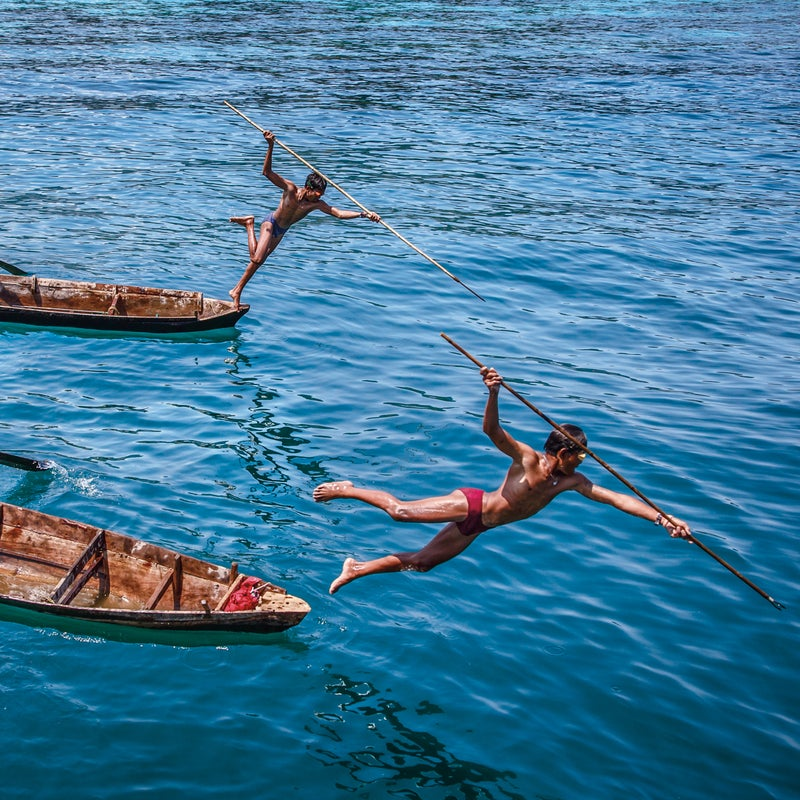 Burma is undeniably one of the most raw and photogenic places on earth. Read more.