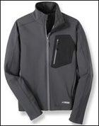 One Jacket
