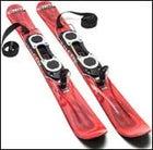 K2 Fatty Ski Boards