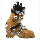 Scarpa Terminator X Ski Boot