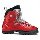 Scarpa Omega Boots