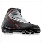 Salomon Escape Sport Boots