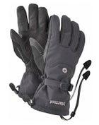 The Randonnee Glove