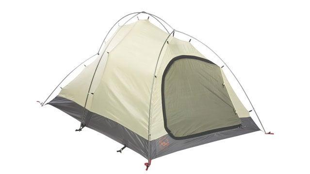 Big Agnes String Ridge 2 four season tents outside gear guy bob parks