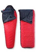 Mount Washington bags