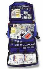Expedition First-Aid Kit