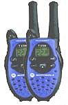 T5720 Two-Way Radios