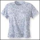 Silkweight T-shirt