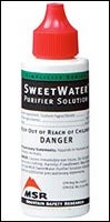 SweetWater Purifier